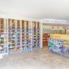 48% Off at Marlboro Village Pharmacy