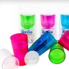 2-Pack of Reflo Smart Cups