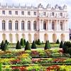 Versailles : 1 à 2 nuits 4* avec pdj, sauna, champagne et dîner