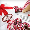 Up to 44% Off Valentine's Day Cookies