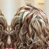 Up to 54% Off Haircut and Color at Hair By Chelo