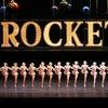 """Radio City Christmas Spectacular"" – Up to Half Off"