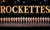 "Rockettes - Radio City Music Hall: ""Radio City Christmas Spectacular"" Starring the Rockettes at Radio City Music Hall (Up to Half Off)"