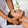 Up to 60% Off at U Kneada Massage