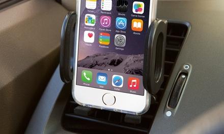 Gear Beast Car Air Vent Universal Smartphone Mount