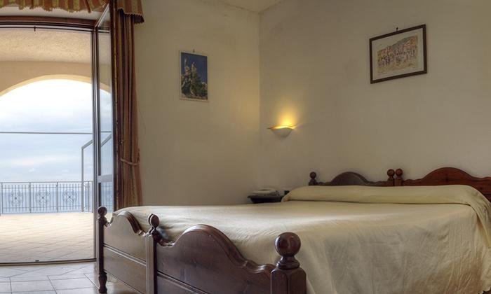 Hotel club san diego acquafredda di maratea provincia for Acquafredda salon