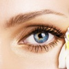 50% Off Lash Extensions at Sweetpea Lash Cottage