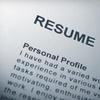 60% Off Resume -Distribution Service
