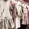 50% Off Children's Clothing
