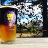 Up to 48% Off Tour Packages at The Carolina Brewing Company