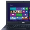 """Acer TravelMate 13.3"""" Notebook PC"""