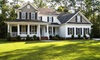 Hawaii's Professional Tinting - Ala Moana - Kakaako: 32 or 80 Square Feet of Solar Gard Security Film for Home Windows from Hawaii's Professional Tinting (Up to 63% Off)