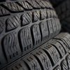 48% Off New Tires Nelson Offroad