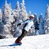 Up to 64% Off Admission at Gateway Hills Snow Park