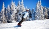 Up to 45% Off Day Pass at Gateway Hills Snow Park