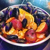 24% Off at Baltimore Seafood