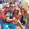 Up to 42% Off at Summerfest DC