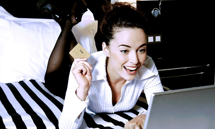Financial Credit Solutions Agency: $89 for a Credit-Score-Improvement Package at Financial Credit Solutions Agency ($450 Value)
