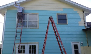 Paintingpalmbeach.com: $138 for $250 Worth of Painting Services — PaintingPalmBeach.com