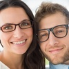 88% Off Frames and Lenses