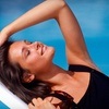 Up to 56% Off Tanning at Aloha Tans