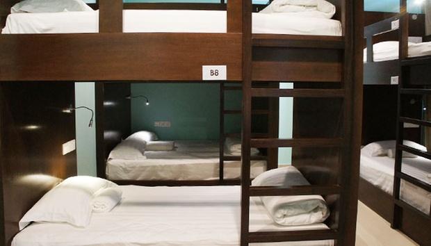Sri-Packers-Hotel---3-700x400.jpg