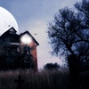 Up to 54% Off Haunted Farm House or Pumpkin Patch