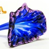 Holdman Studios – Up to 38% Off Glass-Blowing Workshop