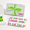 36% Off Candy and Sweets at Sugarlicious Candy