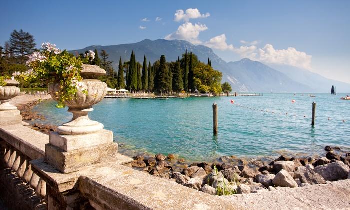 ישראם: פסח בצפון איטליה: חבילת נופש הכוללת טיסות, רכב צמוד ו-6/10 לילות בכפר נופש מומלץ סמוך לאגם גארדה, החל מ-€659 בלבד לאדם!