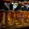 Up to 39% Off Distillery Tour with Samples
