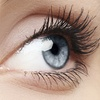 50% Off LASIK for Both Eyes