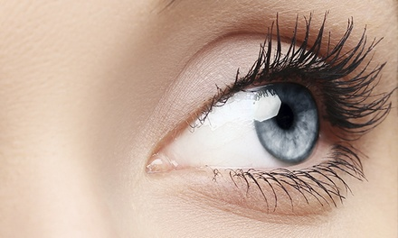 $2,495 for a Custom LASIK Procedure for Both Eyes at Avant LASIK Spa ($4,990 Value)