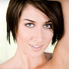 79% Off Laser Hair Removal in Coeur d'Alene