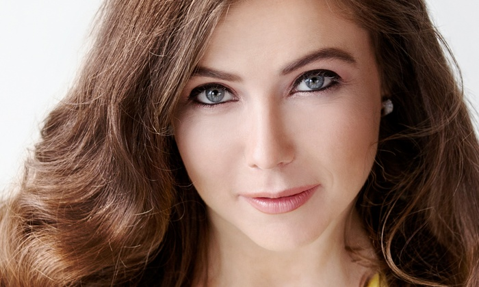 Love My Skin - (Inside) Lake Washington Primary Care: One, Three, or Five 30-Minute Microdermabrasion Treatments for Face, Neck or Back at Love My Skin (Up to 76% Off)