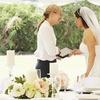 50% Off Wedding-Planning Services