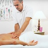 Up to 72% Off Chiropractic and Wellness Packages