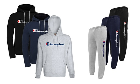 Groupon Goods Global GmbH