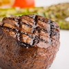Up to 35% Off Upscale American Cuisine at Cuvee Destin