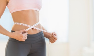 Tummy Bubble,PLLC: 6 or 12 B12 Injections with Weight-Loss Consultation at Tummy Bubble, PLLC (Up to 85% Off)