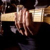 82% Off One Year of Online Guitar Lessons