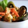 Half Off Pervuian Cuisine at Rio's D'Sudamerica