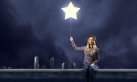 """Sternentaufe – """"Gib deinem Stern einen Namen"""" und schenke ihn deinen Liebsten beim Mondland Verlag (bis zu 63% sparen*)"""