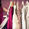 Reconstructed Clothing Company - Pike Place  Market: $25 Toward Environmentally Friendly Apparel