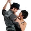 70% Off Dance Lessons
