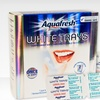 Aquafresh Teeth Whitening White Trays 14-Pack