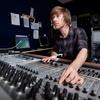 44% Off Recording-Studio Time