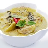 Up to 48% Off at Siam Spice