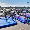 50% Off at San Diego Kids Expo & Fair