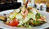 City Thai - Hillsdale: $10 for $20 Worth of Thai Food at City Thai Cuisine